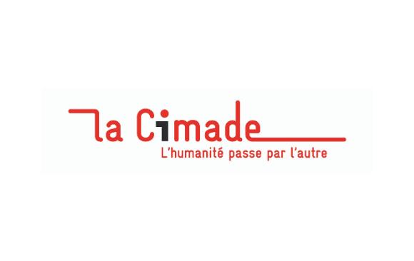 Court-métrage – Le bruit et la rumeur (Cimade)