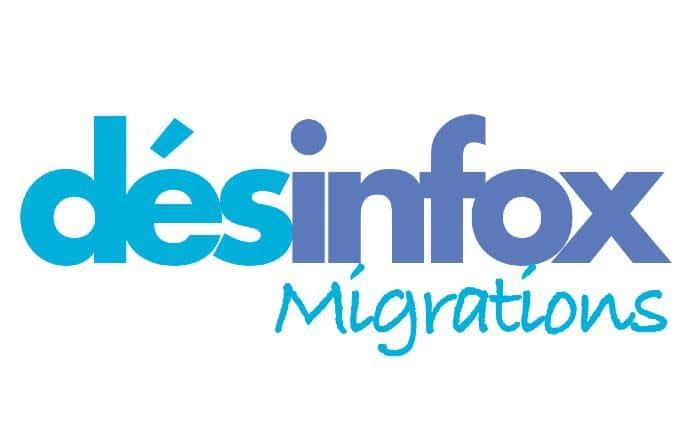 Education aux médias : s'informer sur le sujet des migrations en contournant infox et préjugés